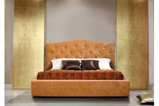 фото Венеция кровать Барро