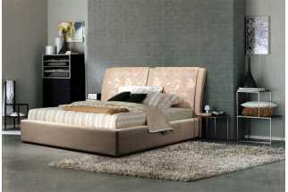 фото Клео кровать Барро