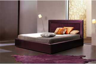 фото Флорида кровать Барро