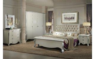 каталог мебели для спальни производства молодечномебель с ценами и