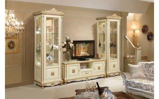 каталог мебели для гостиной производства пинскдрев с ценами и фото в