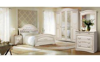каталог мебели для спальни производства слониммебель с ценами и фото