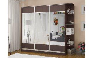 каталог мебели для спальни производства ами мебель с ценами и фото в