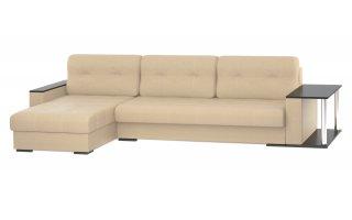 купить угловой диван производства ами мебель в мебельных магазинах
