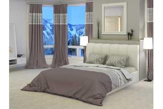 купить аксессуары для спальни производства ами мебель в мебельных