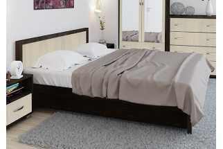 каталог мебели ами мебель с ценами и фото